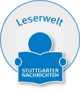 Abo Stuttgarter Nachrichten