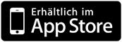 iOS ePaper-App der KORNWESTHEIMER ZEITUNG