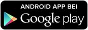 Android ePaper-App der LEONBERGER KREISZEITUNG