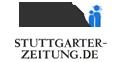 Stellenmarkt Stuttgarter Nachrichten